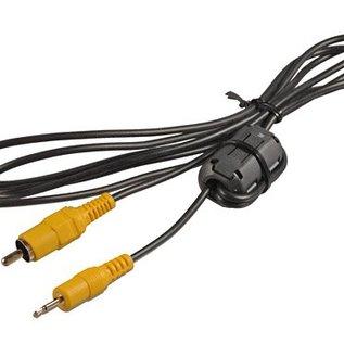 Nikon Accessoires EG-CP11 video kabel voor div. Coolpix modellen