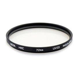 Non Nikon accessoires HOYA PRO1 Digital FILTER UV(0) 72