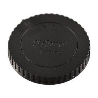 Nikon Accessoires BF-N1000 Bodycap Nikon 1 serie