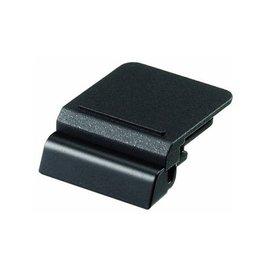 Nikon Accessoires BS-N1000 Black