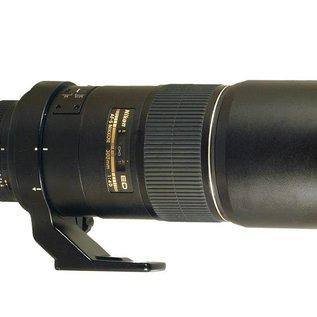 Nikon Occasion: AF-S 300/4D (inclusief 12 maanden garantie)