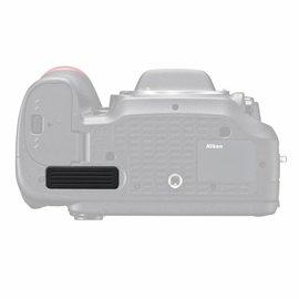 Nikon Onderdelen Bodemcontact MB rubber voor D7100 en D7200