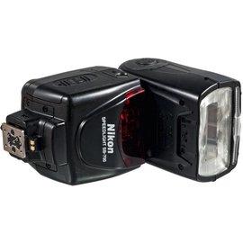 Nikon Occasion: SB-700
