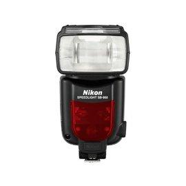 Nikon Onderdelen SB-900 / SB-910 Autofocus venster