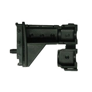 Nikon Onderdelen HDMI kabel clip D810