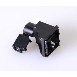 Nikon Onderdelen USB kabel clip D800