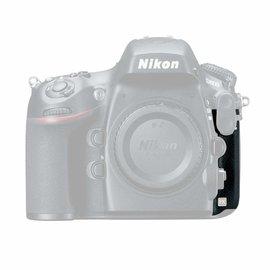 Nikon Onderdelen Rubber bekleding LINKS D800(E)