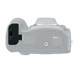 Nikon Onderdelen Batterijdeksel D800(E) en de D810