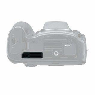 Nikon Onderdelen Bodemcontact MB rubber voor D800(E)/D810
