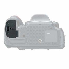 Nikon Onderdelen Batterijdeksel D7000, D600 en D610