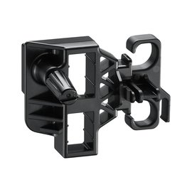 Nikon Onderdelen USB/HDMI kabel clip D850