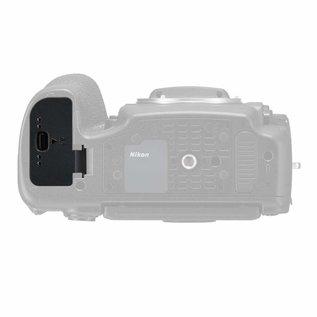 Nikon Onderdelen Batterijdeksel D850