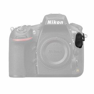 Nikon Onderdelen D810 - 10 pin afdekrubber