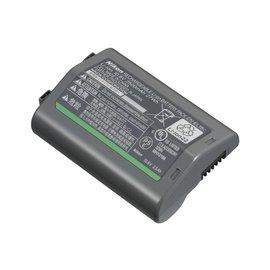 Nikon Accessoires EN-EL18c