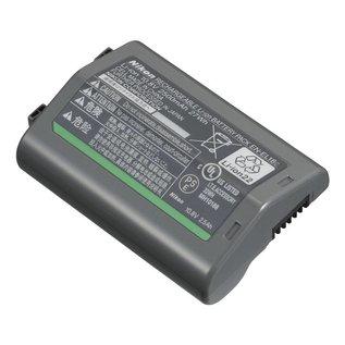 Nikon Accessoires Nikon EN-EL18c lithium-ion batterij