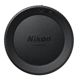 Nikon Accessoires BF-N1 bodydop voor Nikon Z-camera's