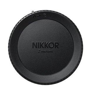 Nikon Accessoires LF-N1 achterste objectiefdop