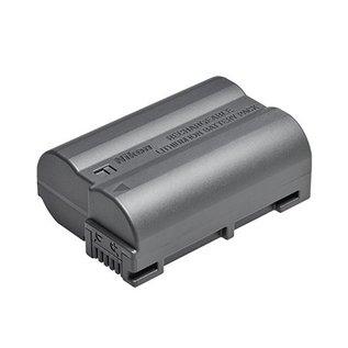 Nikon Accessoires Nikon EN-EL15b lithium-ion batterij