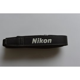 Nikon Accessoires AN-CP24 draagriem Coolpix camera's