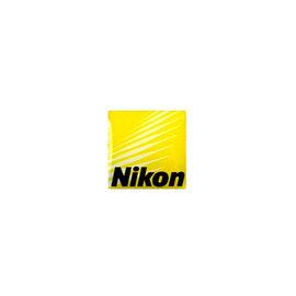 Nikon Accessoires Pin met Nikon logo