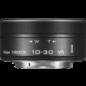 Nikon Occasion: Nikon 1 J3 black + 10-30 PD zoom  (inclusief 12 maanden garantie) - Copy