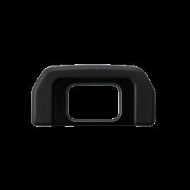 Nikon Accessoires DK-28