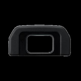 Nikon Accessoires DK-28 Standaard rubber oogschelp voor de Nikon D7500