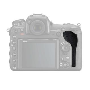 Nikon Onderdelen Rubber bekleding Achter D500