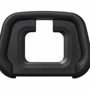Nikon Accessoires DK-29 Standaard rubber oogschelp voor de Nikon  Z6 en Z7