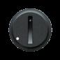 Nikon Onderdelen Batterijdeksel Nikon Forestry Pro - coin turn