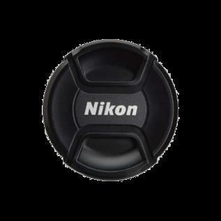 Nikon Accessoires LC-95 voorlensdop