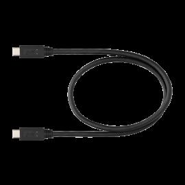 Nikon Accessoires UC-E25 USB kabel voor Z 6, Z 7 en D780