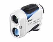 Coolshot - Laserafstandsmeter