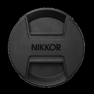 Nikon Accessoires  LC-72B voorlensdop