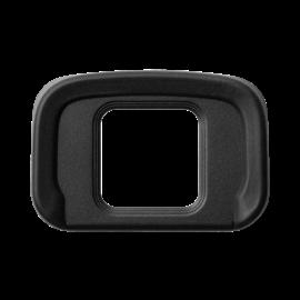 Nikon Accessoires DK-30