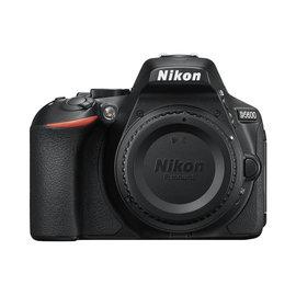 Nikon Occasion: D5600/ snr: 6078234