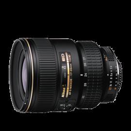 Nikon Occasion: AF-S 17-35/2.8D ED