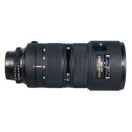Nikon Occasion: AF 80-200/2.8D