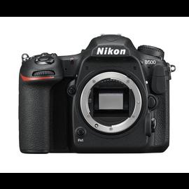Nikon Nikon D500 demomodel