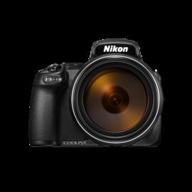 Nikon Nikon Coolpix P1000 occasion