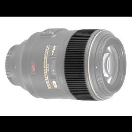 Nikon Onderdelen AF-S 105/2.8G VR scherpstel rubber