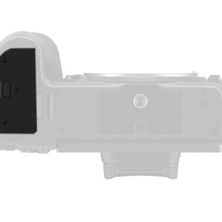 Nikon Onderdelen Batterijdeksel Z5, Z6 (II)  en Z7 (II)