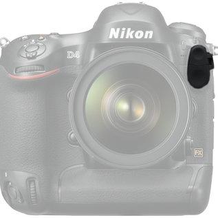 Nikon Onderdelen Rubber contactdopjes D4(s)
