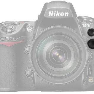 Nikon Onderdelen Contact dopjes D700
