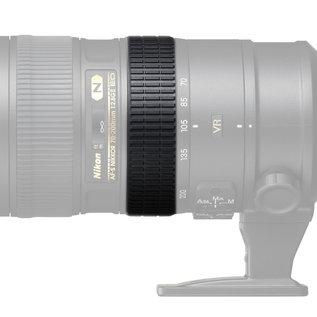 Nikon Onderdelen AF-S 70-200/2.8G VR II zoom rubber