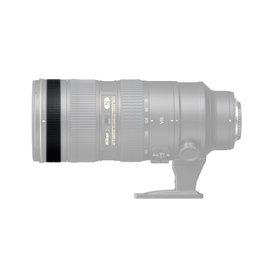 Nikon Onderdelen AF-S 70-200/2.8G VR II First lens rubber
