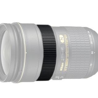 Nikon Onderdelen AF-S 24-70/2.8 G scherpstel rubber