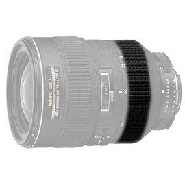 Nikon Onderdelen AF-S 28-70/2.8 D zoom rubber