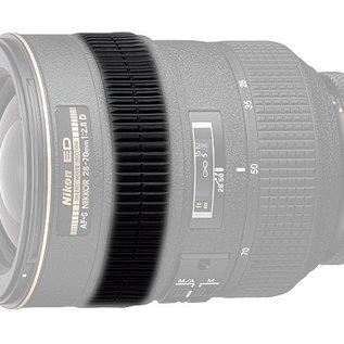 Nikon Onderdelen AF-S 28-70/2.8 D scherpstel rubber
