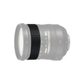 Nikon Onderdelen AF-S 18-200/3.5-5.6 G VR zoom rubber